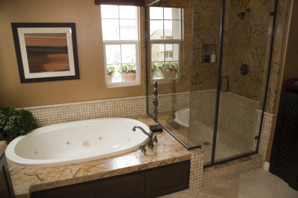 10 Tips for Your Bathroom Remodeling Project