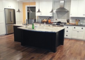 vision-design-build-remodel-kitchen-remodel-kitchen